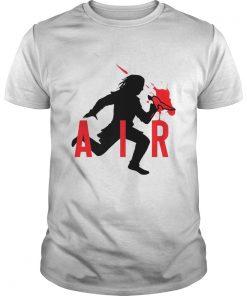 Funny Air-Arya T-Shirt