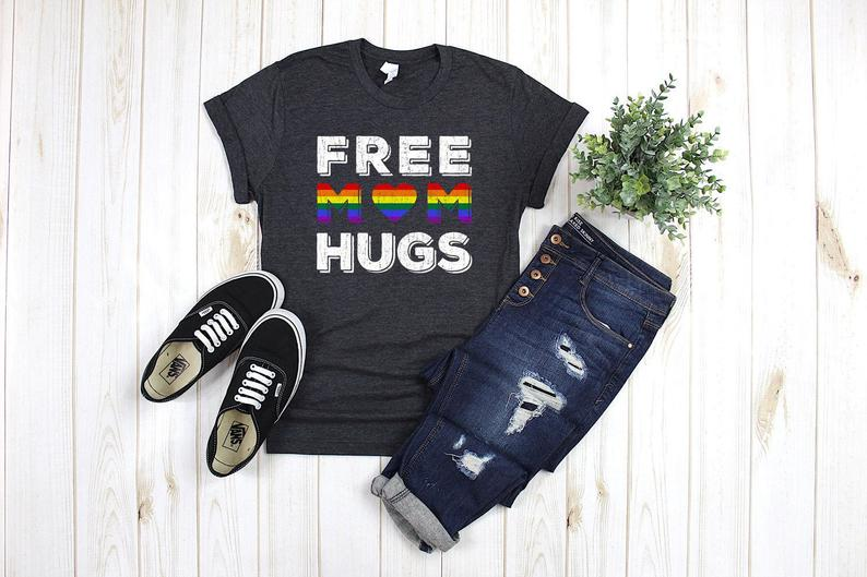 from Oscar free free gay gay picture