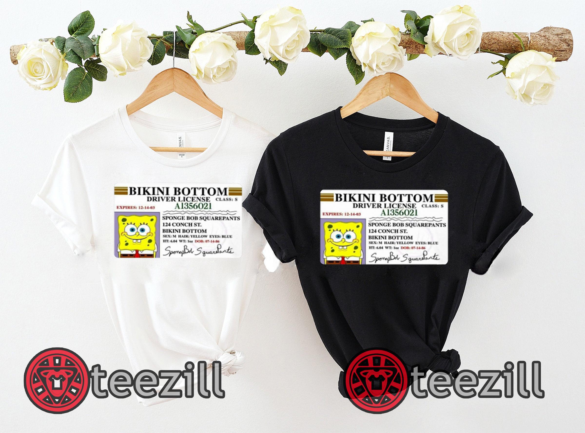 timeless design a67b8 0979a Pascal Siakam Repping Bikini Bottom Shirt Bottom 2019 Tee