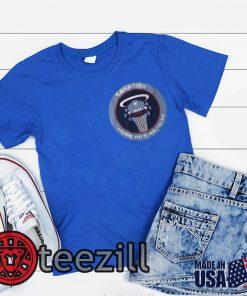 Logo SB Nation Music City Miracles T-Shirt