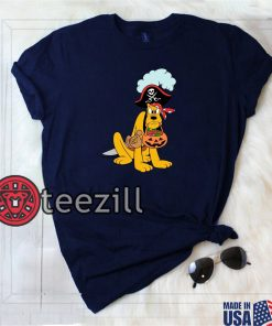 Disney Halloween Shirt Ideas.Buy Create Sell T Shirts To Turn Your Ideas Into Reality