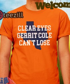 GC Can't Lose Tee MLB Players Shirt Unisex