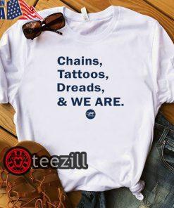 Psu Warm Up Shirt Penn State Football Players T-Shirts