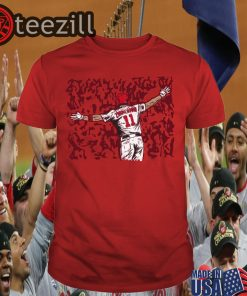 Zimmerman 11 Shirts - Zimmerman Tshirt