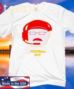 Farewell Mamba 24 1978 2020 Gift Shirt