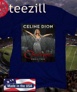 Nurse Gift For Men Women Dion 2020 Shirt
