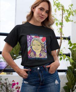Doctor Amy Ohios Sweetheart Shirt, Doctor Shirt, Shirt Extender, Quarantine Shirt, Introvert Shirt, Germs Shirt, Flu Season, Hygiene Shirt