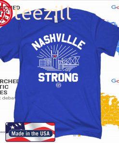 Rroject 615 Nashvilletnstore Shirts