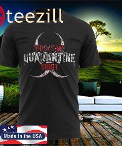 This Is Quarantine 2020 shirt Seniors 2020 Shirt, Seniors Quarantine Shirt, 2020 Graduation, Graduate, Graduation Shirt, 2020 Graduate, Senior, Class of 2020