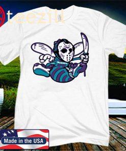 Murder Hornets Classic T-Shirt