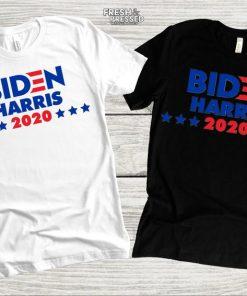 Biden Harris 2020, Biden Harris, Joe Biden, Kamala Harris, Joe Biden Shirt Shirt