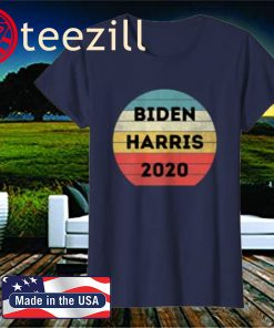 Biden Harris 2020 - Joe Biden Kamala Harris 2020 Vintage Tee Shirts