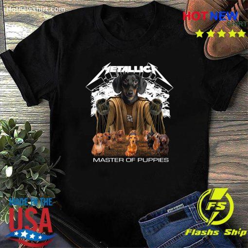 2020 Halloween Dachshund Master Classic T-Shirt