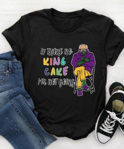 Bernie Sanders Mardi Gras New Orleans 2021 T-shirt, Sweetshirt, Hoodie, Ladies V-neck, Long Sleeves