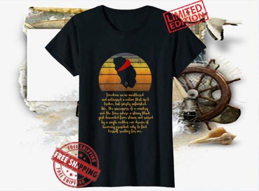 Women's Amanda Gorman T-Shirt
