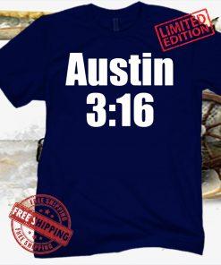Lebron James 316 Tee Shirt