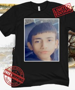 Chicago Police Fatally Shooting Chicago13 Year Old Prayfor Shirt Shooting Chicago Police