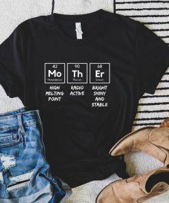 Mothers Day Gift, Mothers Day Gift Shirt, Mothers Day Shirt, Mom Gift Shirt, Mother Shirt, Mom Shirt, Mother Gift Shirt, Mom Gift, Mummy