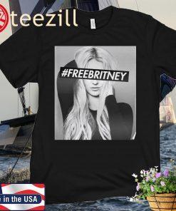 Britney-Spears Shirt, Free-Britney Shirt, #freebritney Shirt, Free Britney Movement, Britney TV Series Shirt, Princess Of Pop, Music Lover