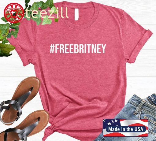 Free Britney Shirt, Britney Spears Shirt, Free Britney Movement, Leave Britney Alone, Free Britney Bitch, Britney Spears, FreeBritney Shirt