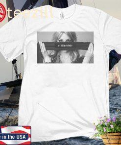 Free Britney Shirt Limited Edition 2021, Free Britney Movemen, #FreeBritney, Its Britney Bitch Tshirt, Free Britney Bitch, Gift For Her